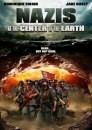 Nazis at the Center of the Earth: il trailer e le foto del film Asylum