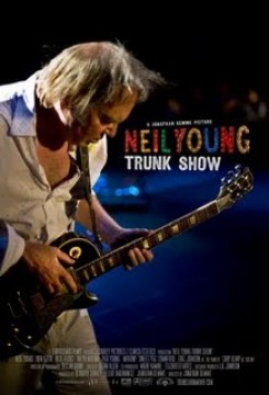 neil+young+trunk+show