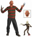 Nightmare - foto nuove action figures 5