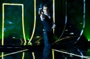 Now you see me - nuove immagini 3