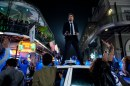 Now you see me - nuove immagini 8