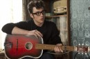 Nowhere Boy: il trailer italiano sull'adolescenza di John Lennon