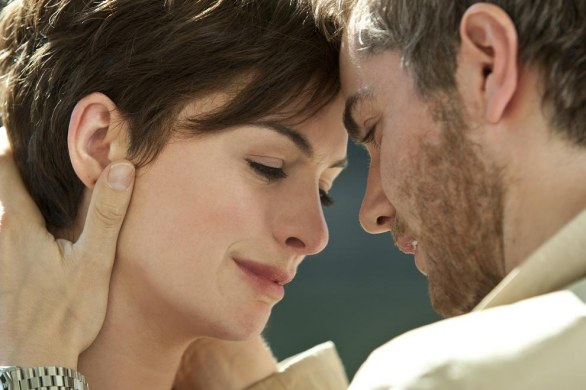 One Day - la fotogallery del film con Anne Hathaway e Jim Sturgess