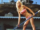 Paris Hilton, nuovi film hard in rete!
