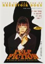 Pulp Fiction - poster