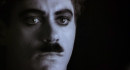 Robert Downey Jr - Chaplin - screenshot