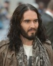 Rock of Ages: Russell Brand