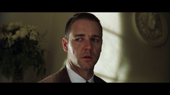 Russell Crowe - L.A. Confidential