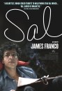 Sal: poster e foto del film diretto da James Franco