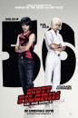 Scott Pilgrim vs. the World - 6 character poster ci presentano i malvagi Ex