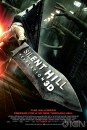 Silent Hill: Revelation 3D - nuovo poster