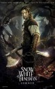 Snow White and the Huntsman - i character poster