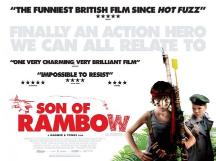 son_of_rambow_ver3.