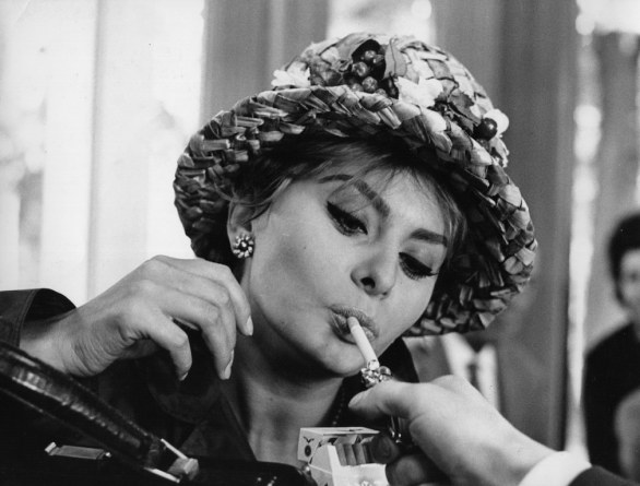Sophia Loren 79 Anni Di Leggenda In 10 Film Aspettando La Voce Umana additionally Paskkort M Ram together with Sophia Abrahao Posa   O Namorado E O m1233161 furthermore Jude Law To Give Evidence At Rebekah Broooks Phone Hacking Trial Today as well Sofia Coppola 10434307. on oscar and sophia