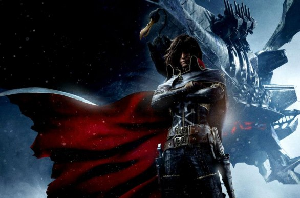 [Immagine: 01-space-pirate-captain-harlock.jpg]