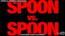 Spoon Vs. Spoon: il sequel di The Horribly Slow Murderer with the Extremely Inefficient Weapon