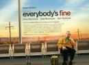 Stanno tutti bene: foto, wallpaper e trailer italiano di Everybody's Fine con Robert De Niro