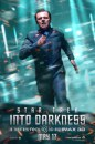 Star Trek Into Darkness - nuovi character poster 18