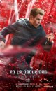Star Trek Into Darkness - nuovi character poster 6