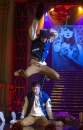 Step Up 5: foto ufficiali del sequel Step Up All In