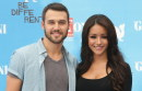 Step Up All In Giffoni Film Festival 2014