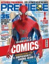 The Amazing Spider-Man 2 - Il Potere di Electro: nuove foto e cover del sequel Marvel