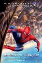 The Amazing Spider-Man 2:  nuovo poster del sequel Marvel