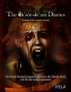 The Exorcism Diaries - locandina ufficiale