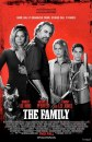 The Family - locandina e foto 1
