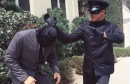 The Green Hornet - Bruce Lee in versione Kato