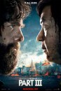 The Hangover 3 poster