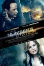 The Numbers Station trailer e locandina 2