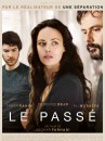 The Past: poster del film di Asghar Farhadi