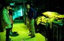 The Shock Labyrinth: Extreme 3D - Le foto dell\'horror giapponese di Takashi Shimizu