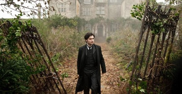 the_woman_in_black_image_daniel_radcliffe_03
