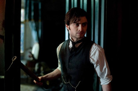 the_woman_in_black_image_daniel_radcliffe_04