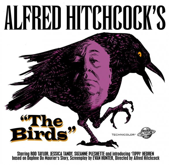 the-birds-poster-2