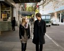 Trailer ed immagini per The Art of Getting By, con Freddie Highmore ed Emma Roberts