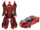 Transformers: Age of Exinction - foto delle nuove action figures dal Toy Fair 2014