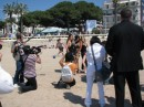 Il cinema hard a Cannes