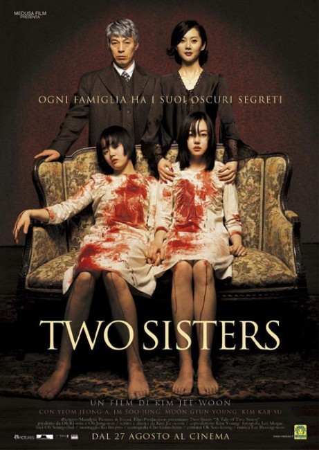 twosisters