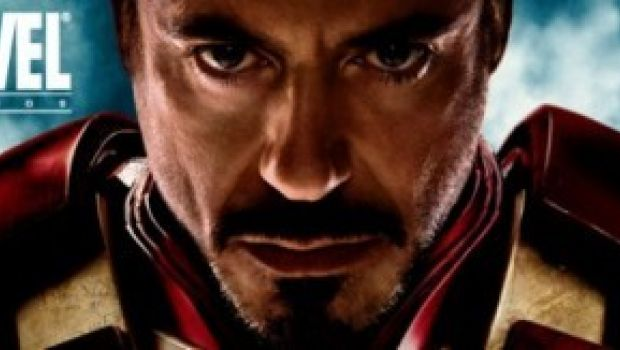 350 milioni di dollari nel mondo per iron man 2 che for Milioni di dollari piantine