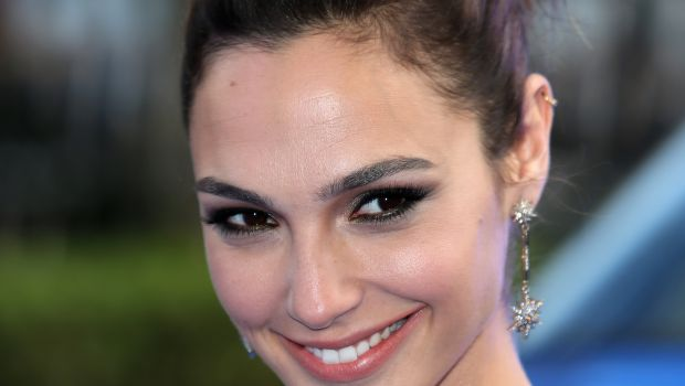 Gal Gadot sarà Wonder Woman in Batman vs. Superman: è ufficiale