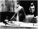 Universal Classic Monsters – The Essential Collection