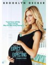 What to expect when you\'re expecting - i character poster