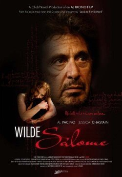 wilde_salome_poster
