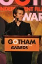 Willem Dafoe, IFP's 22nd Annual Gotham Independent Film Awards, 26 nov 2012