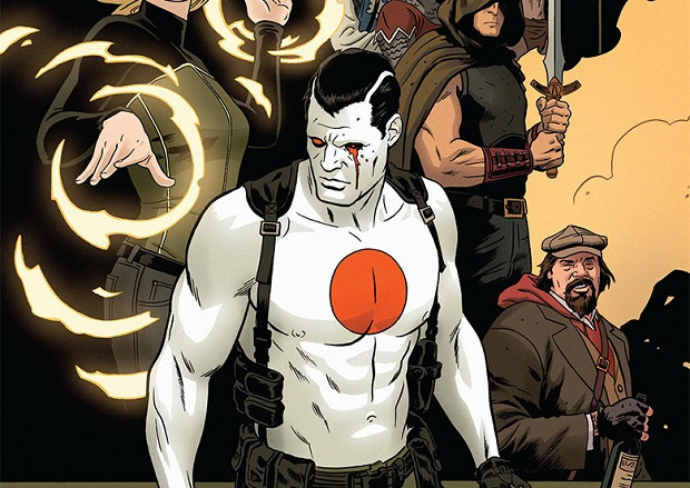 The-Valiant-Second-Printing-Cover-2015