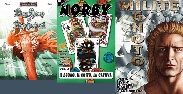 norby