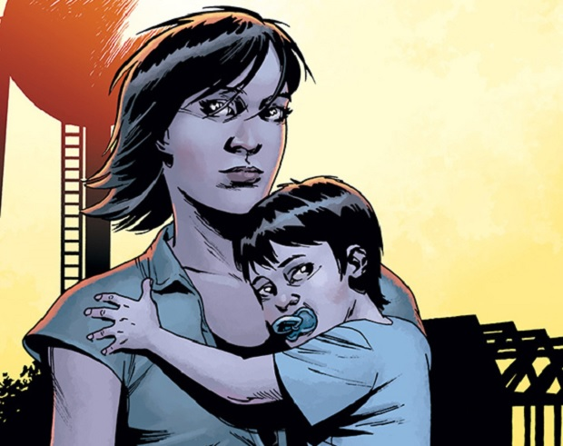 The-Walking-Dead-132-Cover-Detail